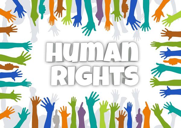 right 597133 960 720 menneskerettigheder pixabay