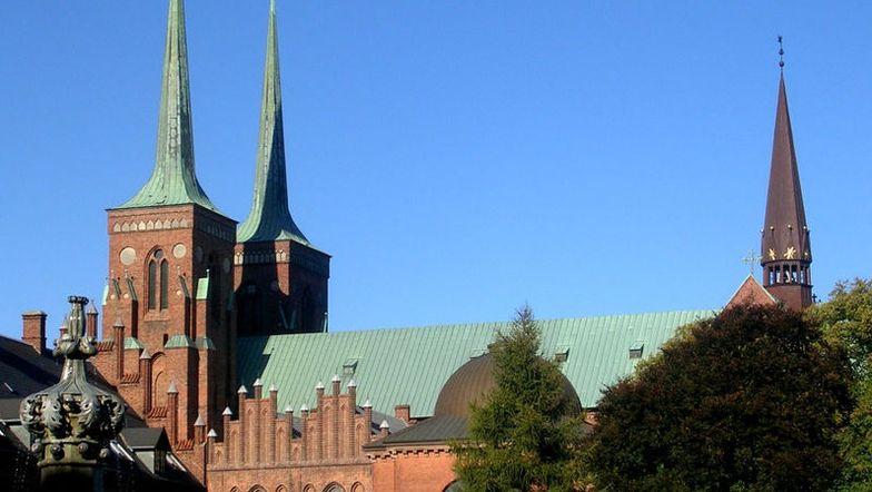magt Bornholm